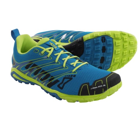 photo: Inov-8 Men's Trailroc 245