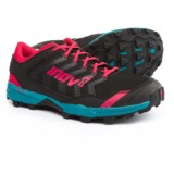 Inov-8 X-Claw 275 Trail Running Shoes (For Women)