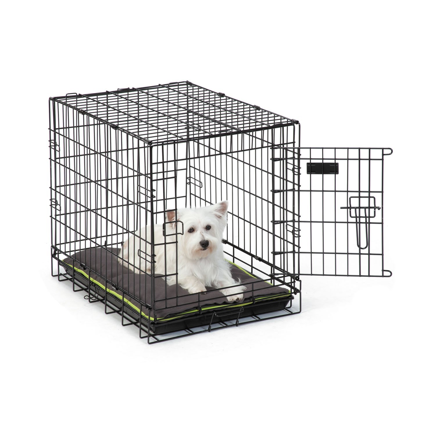 mw rubber supplies dog carriers midwest maddies crates crate mats online mat cushioned