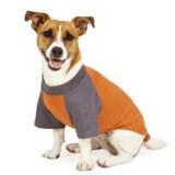Insect Shield ® Premium Dog T-Shirt