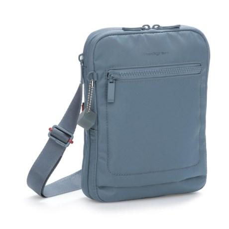 Inter City Trek Small Vertical Crossover Bag