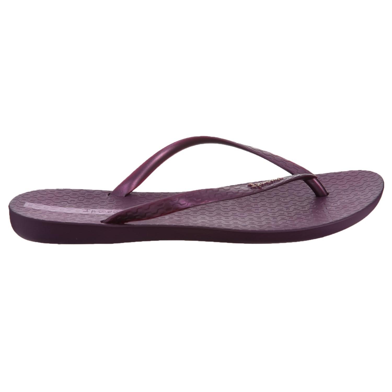 fb36ed97392964 Ipanema Wave Essence Flip-Flops (For Women) - Save 35%