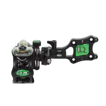 IQ Pro Bowsight - 5-Pin in See Photo - 2nds