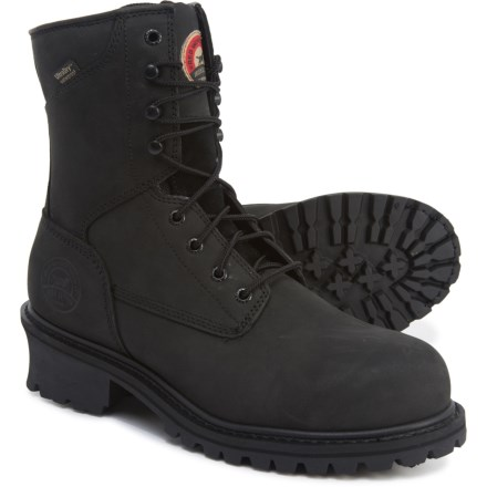 1b54a05b0ef Work Boots average savings of 46% at Sierra