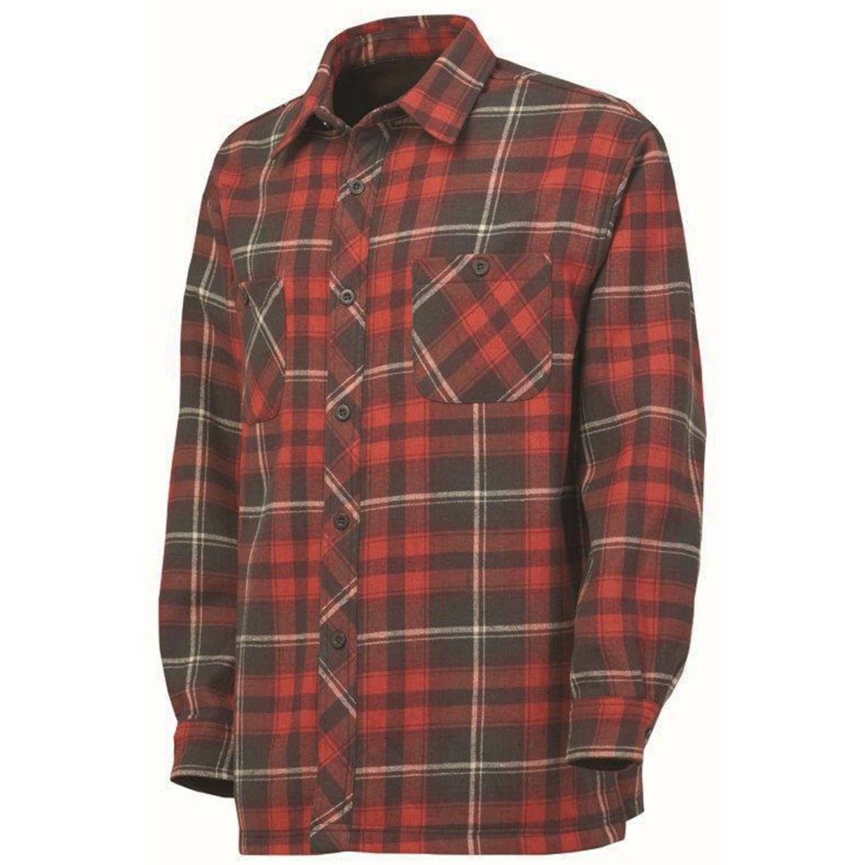 Levi Strauss Men's Flannel Shirt-Plaid. Sold by Sears. Northwest Territory Men's Flannel Shirt - Plaid. Sold by Kmart. Northwest Territory Men's Flannel Shirt - Plaid.
