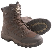 Irish Setter Lady Hawk Hunting Boots - Waterproof, Insulated (For Women) in Brown - Closeouts