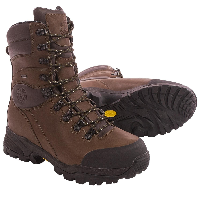 irish setter boots utah Irish Setter Utah