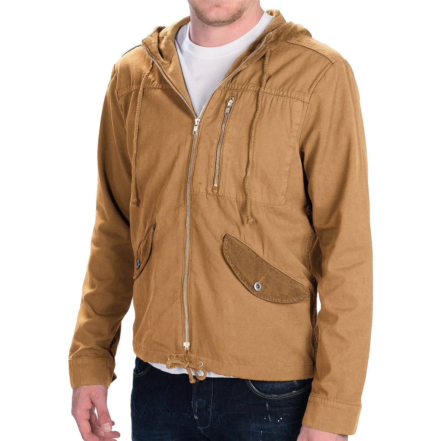 Find men anoraks at ShopStyle. Shop the latest collection of men anoraks from the most popular stores - all in one place.