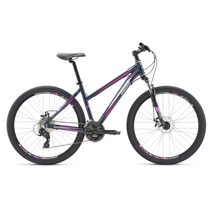 Bikes Bike Accessories Average Savings Of 46 At Sierra