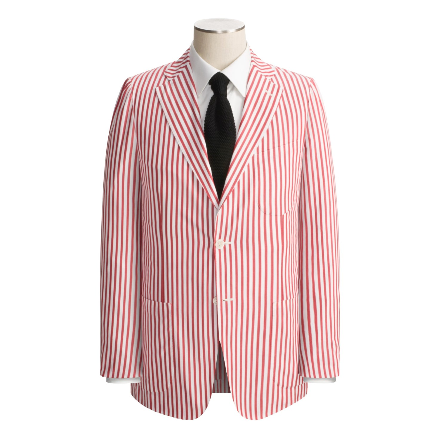 isaia-patch-pocket-sport-coat-for-men-in-red-white-stripe~p~1365t_01~1500.3.jpg