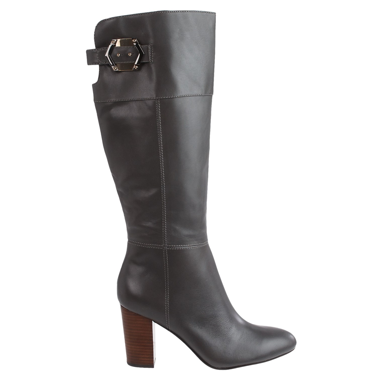 Cheap dress boots ladies leather