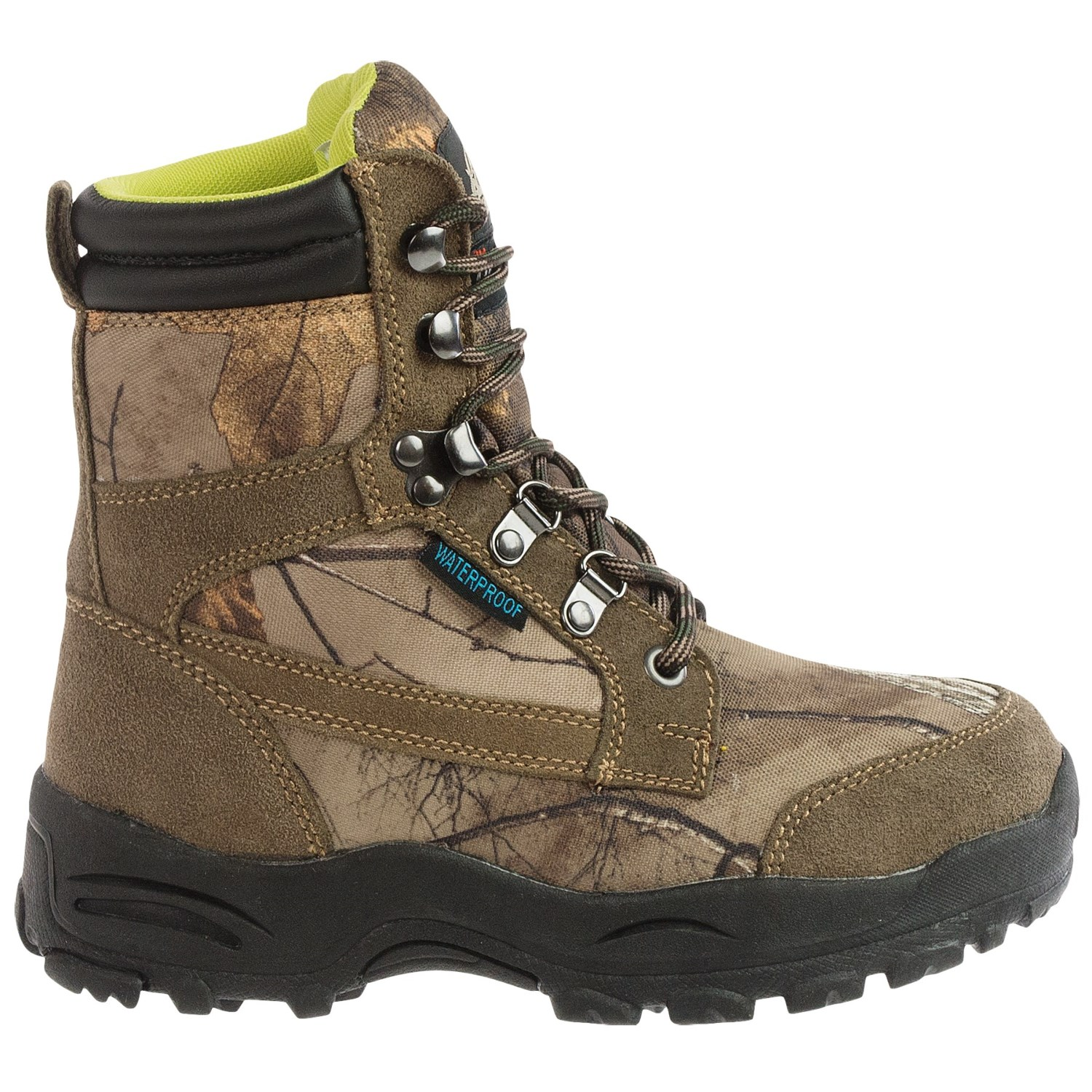 Dec 26,  · Danner is about to replace a pair of boots for me, and im debating on how much insulation would be to much. I have 2 other pair of Danners with g of insulation in them. Which does not seem to be to much for the warmer months, and usually .