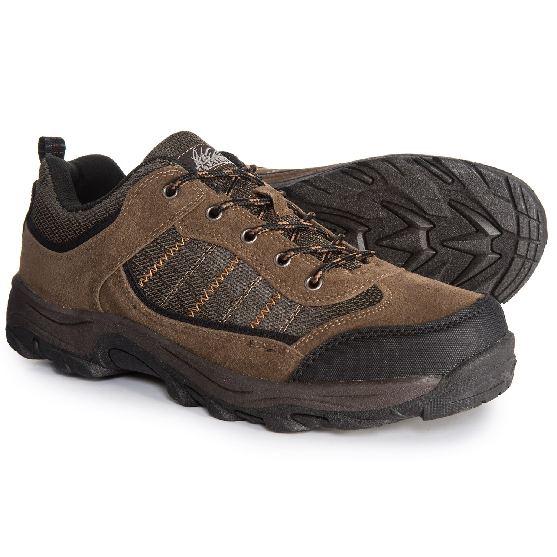 21e2bbf3cdf Itasca Crawford Hiking Shoes (For Men)