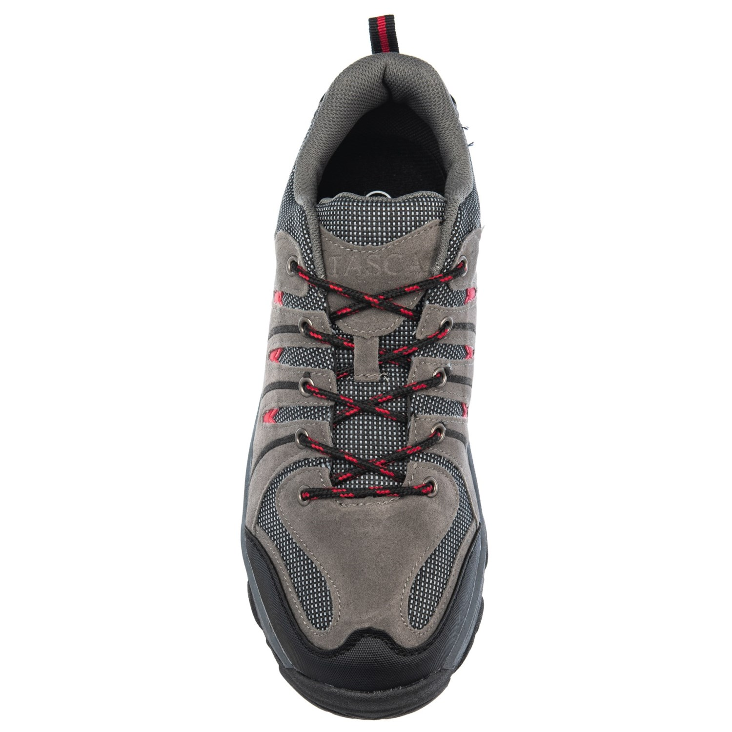 a2f1734a9a5 Itasca Highliner Hiking Shoes (For Men)