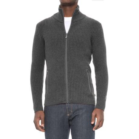 Ivanhoe of Sweden Gudmar Sweater (For Men)