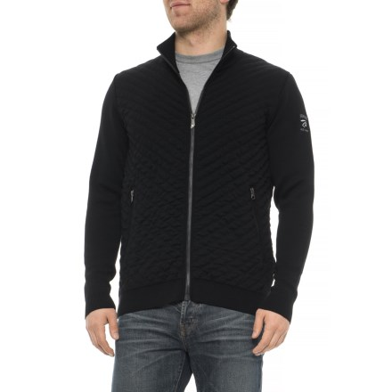 Mens Sweaters Average Savings Of 67 At Sierra