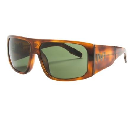 IVI Jiving Sunglasses