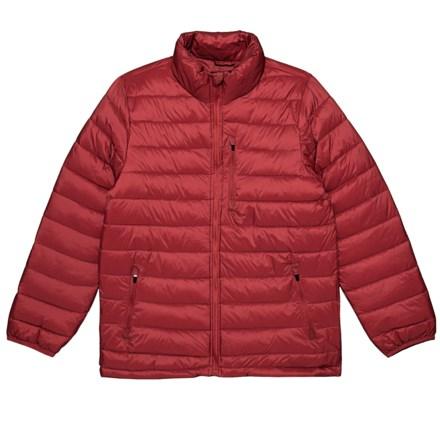 ee5beb784 Boys Jackets Kids average savings of 56% at Sierra