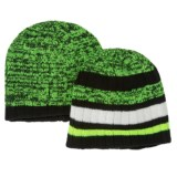 iXtreme Double-Layer Beanie - 2-Pack (For Little Boys)