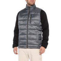 Sierra Sale: Mens Outerwear from $25.00