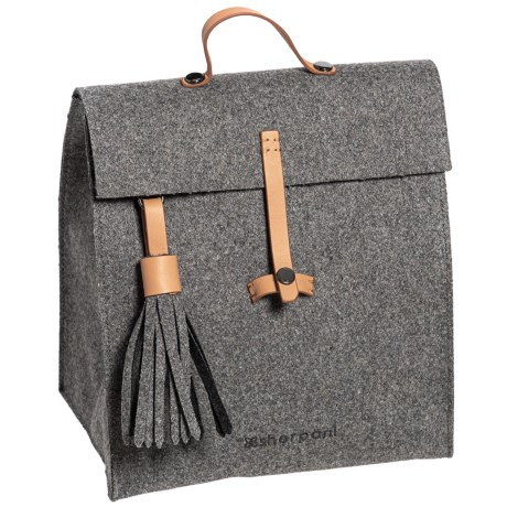 Izzi Lunch Box
