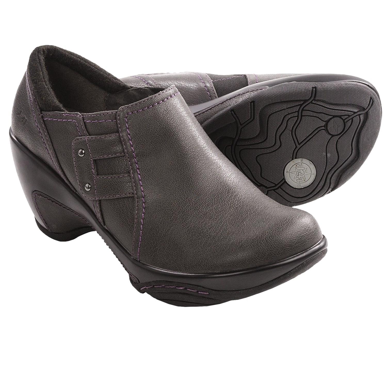 j 41 naples boots for men - photo#23