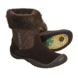 J-41 Stream Boots (For Women)