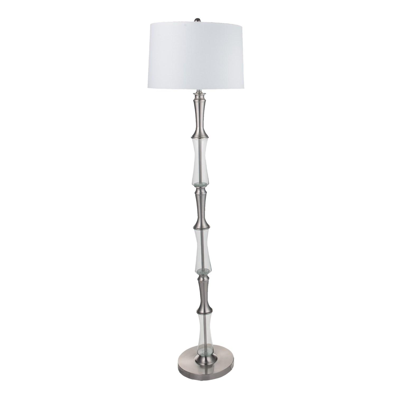 floor metal furniture lamps italian listings giuseppe lighting lamp black ostuni