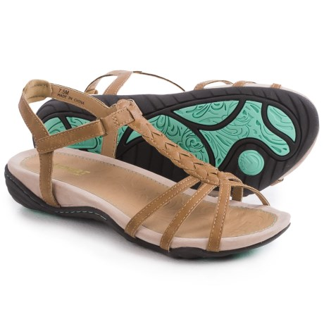 J Sport by Jambu Savina Sandals (For Women)