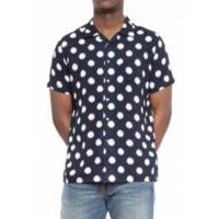 Jachs NY Mens Camp Shirt Deals
