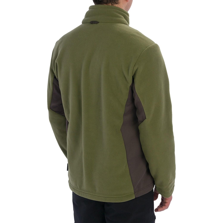 nevis men Shop mountain warehouse nevis mens fur lined hoodie - soft fleece sweatshirt, warm, comfortable, adjustable hood & front pockets zip up hoodie - great for walking & jogging.