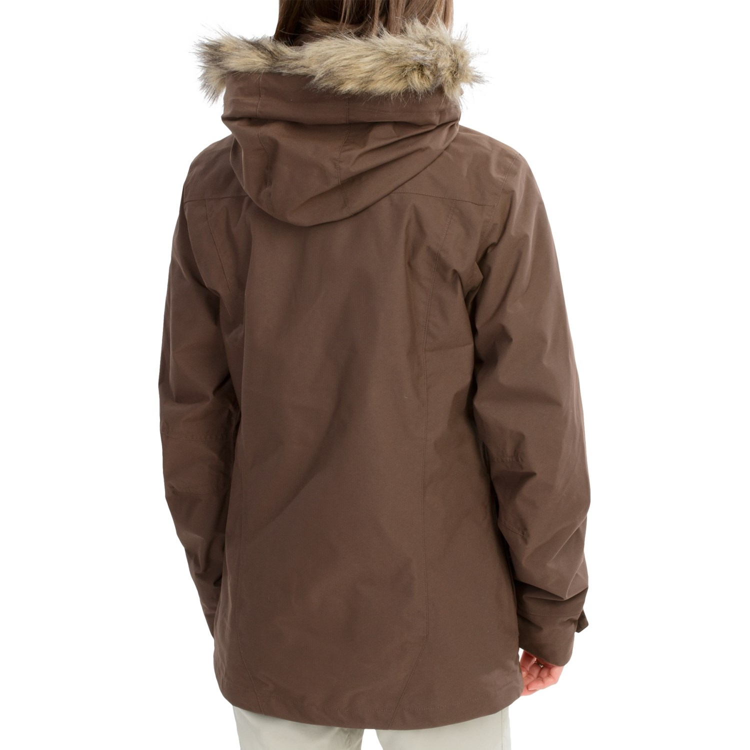 corner brook women Find quality new and used clothing and fashion locally in corner brook prom  dresses  for sale women's canada goose coat size small purple in colour.
