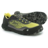Jack Wolfskin Crosstrail Texapore Low Trail Running Shoes - Waterproof (For Men)