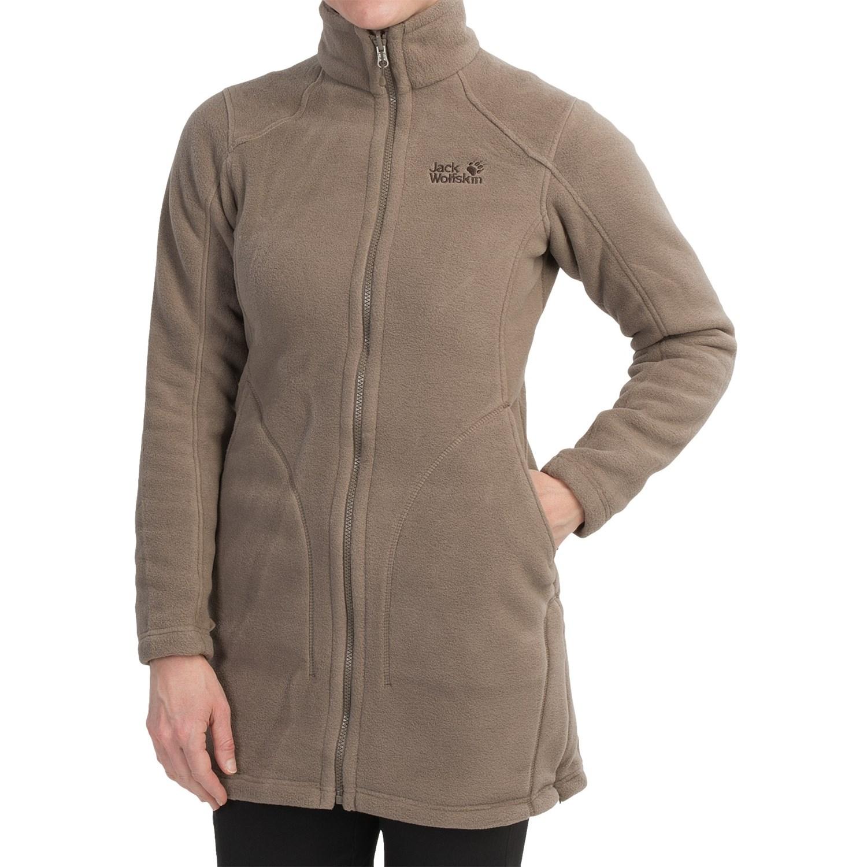 jack wolfskin ottawa coat for women save 46. Black Bedroom Furniture Sets. Home Design Ideas