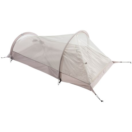 Jack Wolfskin Pilgrim I Tent 1 Person, 3 Season