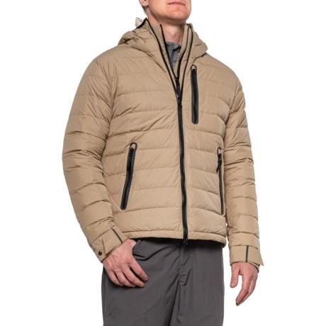jack wolfskin big white ski jacket test
