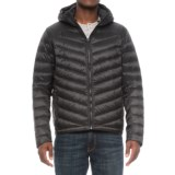 Jack Wolfskin Tech Lab Soho Jacket - 700 Fill Power (For Men)