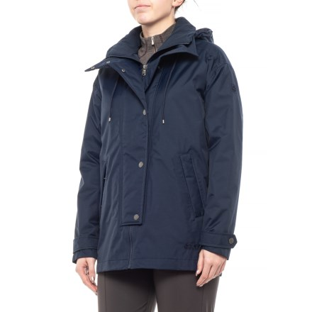 big sale 3dbee 7fbd9 Women's Jackets & Coats: Average savings of 50% at Sierra