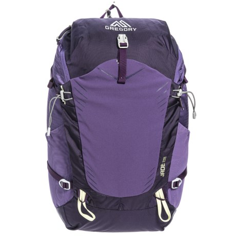 Jade 28L Backpack - Internal Frame (For Women)