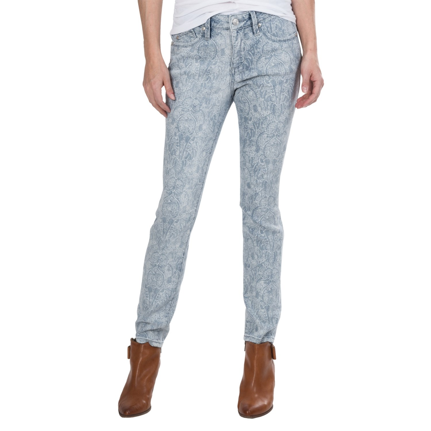 Save 15% Off Any Order At Jag Jeans. Find the latest styles of Jag Jeans today and save 15% off any order when you use coupon code. Offer ends December 31, at Jag Jeans.
