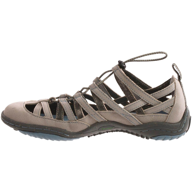 Jambu Bangle Barefoot Sandals For Women 9173d Save 54