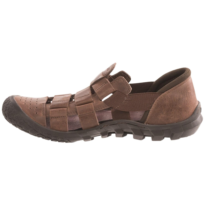 Jambu Cobra Sandals For Men 8482x Save 49