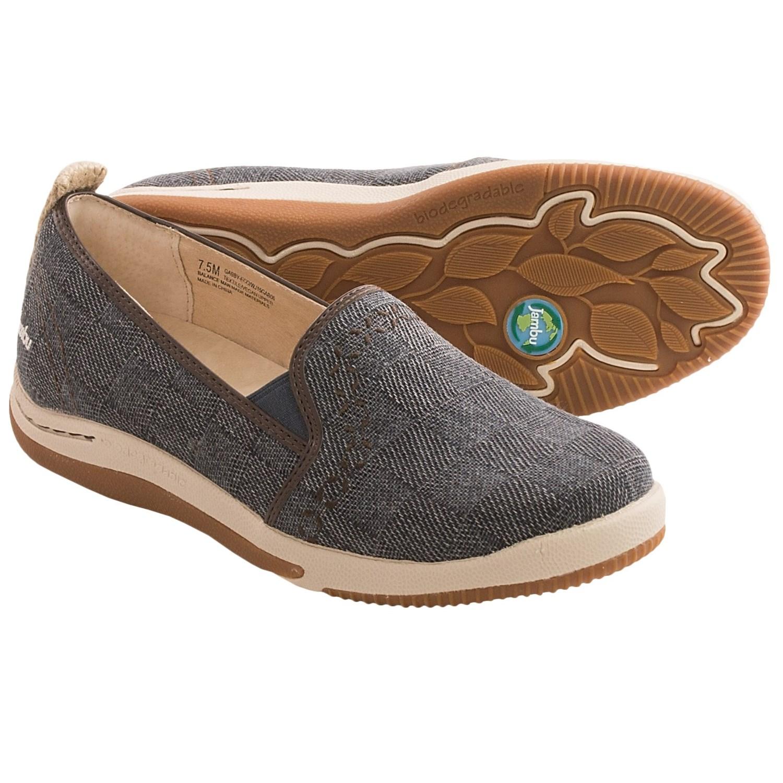 jambu gabby shoes for save 80