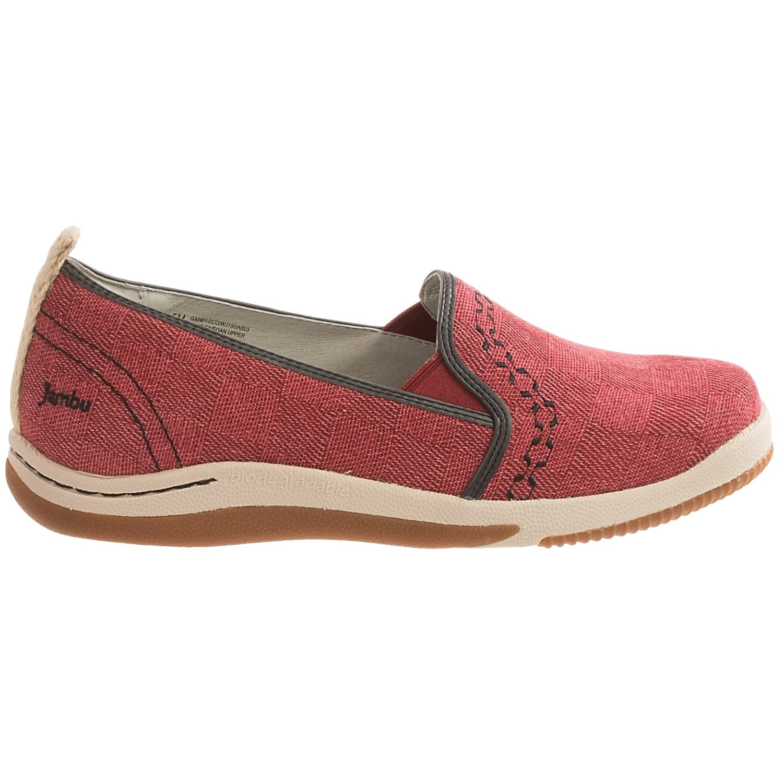Where To Buy Jambu Shoes