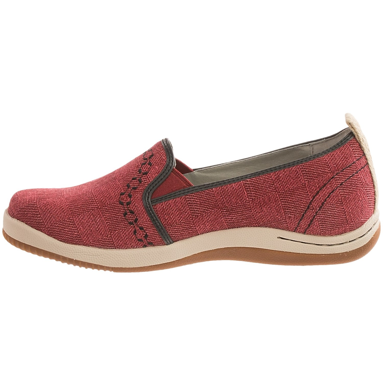 jambu gabby shoes for 9454f save 59