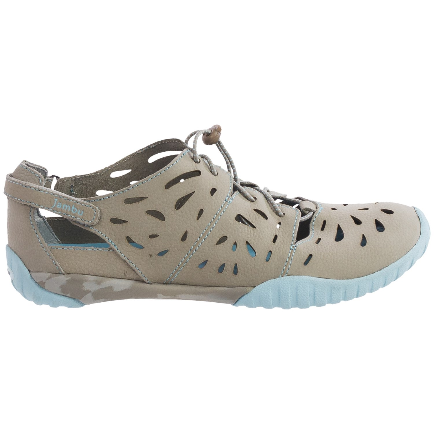 Ports  Shoes Online