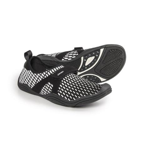 Jambu JSport Cycle Comfort Water Shoes - Slip-Ons (For Women)