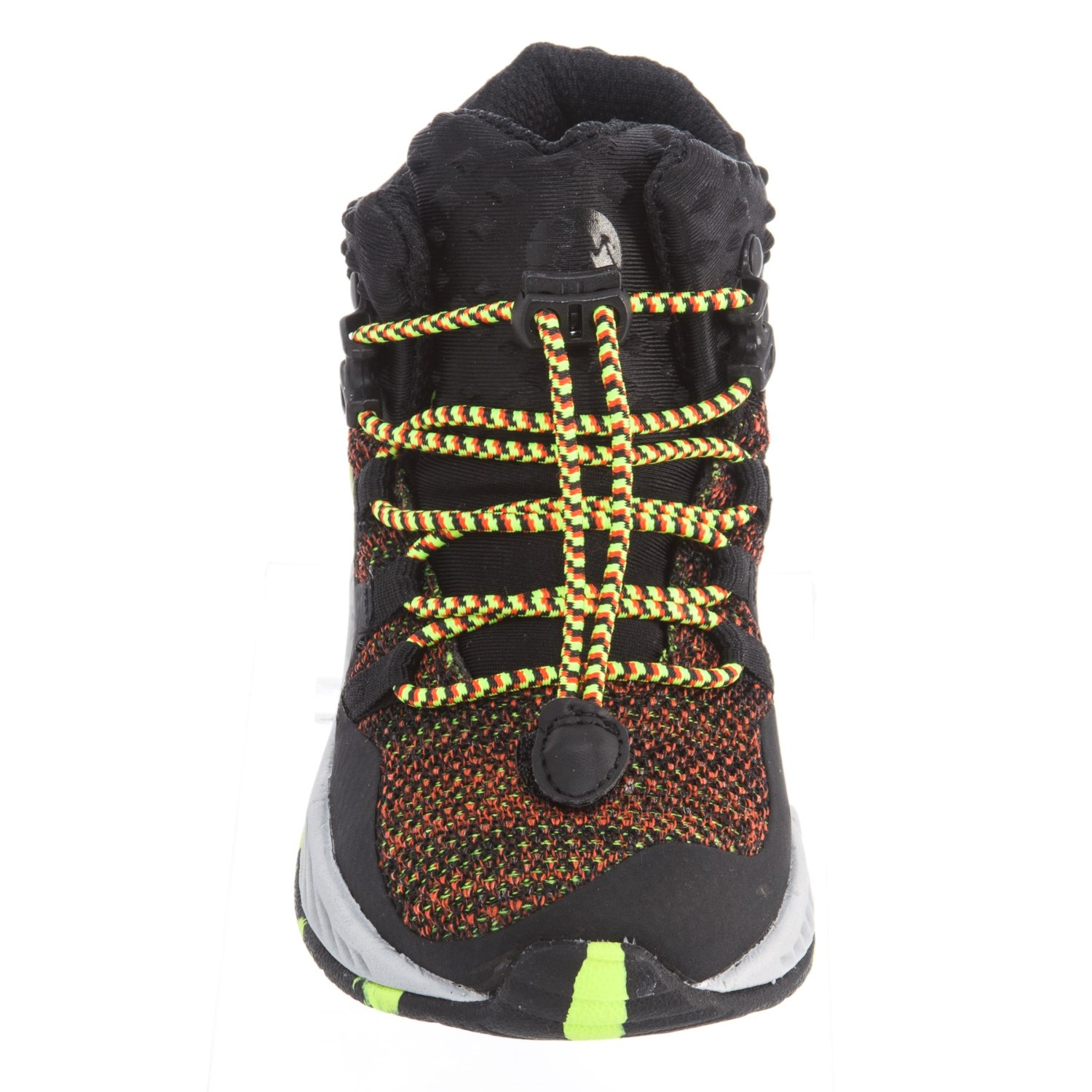 a5ac1655031 Jambu KD Armadillo Sneakers (For Boys) - Save 49%
