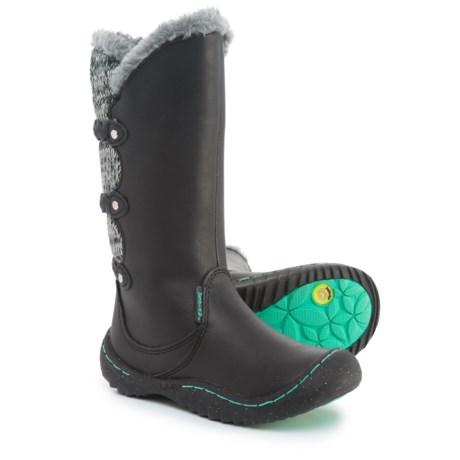 5b51644d648 Jambu KD Azami Boots (For Girls) - Save 84%