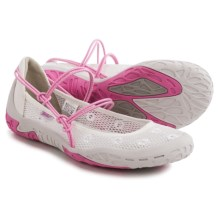Jambu Kiwi Shoes (For Women) in White - Closeouts